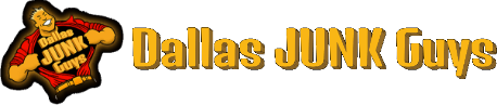 Dallas Junk Guys